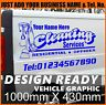 More images of Cleaning Vehicle Graphics Self Adhesive Vinyl Sticker Decal Custom Sign Making