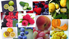 50ml Fragrance OIl FRUIT Scent Concentrate for Cosmetics,Soap,Candles,Bath Bombs