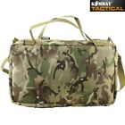 TACTICAL MEDIC SIDE POUCH BAG ARMY MEDIC PACK X3 MESH POUCH FIRST AID INFANTRY
