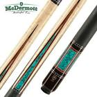 McDermott G607 Pool Cue