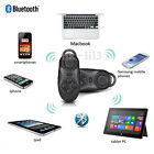 HOT Bluetooth Joystick Game Wireless Controller Remote For iOS Android Phone VR