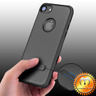 For iPhone 7 & 7 Plus Kickstand Shockproof Protective Hybrid Hard Case Cover
