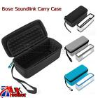 Kyпить Carry Case Cover + Rubber Skin for Bose Soundlink Mini 1 2 II Bluetooth Speaker на еВаy.соm