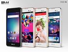Android Cell Phone Blu Dash G Dual sim GSM Smartphone