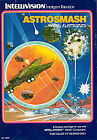 Astrosmash (Intellivision, 1981) NEW