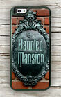 THE HAUNTED MANSION CASE FOR iPHONE 7 or 7 PLUS -kjy6Z