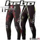 NEW HEBO TRX COMPETITION TRIALS PANTS- AVAILABLE IN 2 COLOUR WAYS