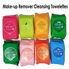 CELAVI Make-up Remover Cleansing Tissue - 30 sheets / pack *US SELLER*