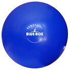 "Внешний вид - Humactive 10"" Mini-Fitness Balls for Pilates, Yoga, and Exercise Training"