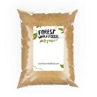 Organic Ground Ginger (Ginger Powder) - Forest Whole Foods