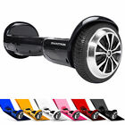 Swagtron T1 UL2272 listed Self Balancing Electric Scooter Hoverboard Recertified