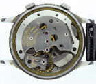 Lecoultre 814 Parts (USED)