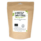 Organic Raw Red Maca Powder - Forest Whole Foods