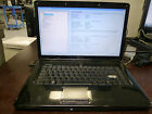 Dell Inspiron 1545 Intel Pentium Dual Core T4200 2GHz 3GB RAM No HDD