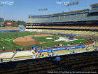 (2) DODGERS V PADRES TICKETS LOGE 139 ROW M SHADE OPENING DAY 4 3 17
