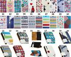 JL Pattern Leather Wallet ID Card Case Stand Cover Skin For Samsung Smart Phone