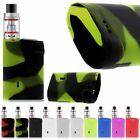 Protective Silicone Sleeve Case Covers Skins for SMOK Marshal G320 Mod Wrap Gel