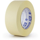 "Norton Tape Tan 3/4"", 1-1/2"", and 2"" - Individual Rolls"