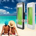 Waterproof Cover 6m Underwater Diving House Shockproof Protect Case For Apple 7