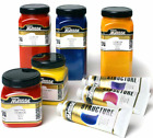 Matisse Structure Artists Acrylic 1 x 250ml Series 1