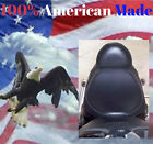 MADE IN USA Custom Suzuki  Boulevard M109 or M90 Motorcycle Drivers Backrest  image
