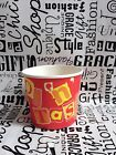 8oz Hot Chips Cup Takeaway Food Disposable Cups 500 pcs