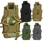 Viper Elite Pistol Magazine Pouch Taco Style Molle Pouch Airsoft Army VPELPM