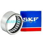 SKF HK Drawn Cup Needle Roller Bearings Genuine SKF Bearings HK2010 - HK6020