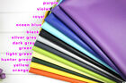 "54"" Big lychee PU leather fabric Faux Leather Fabric Upholstery leather"