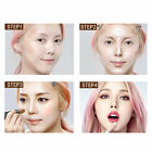 Double-ended 2 in 1 Contour Stick Makeup Highlighter Create 3D Face Makeup BM