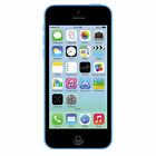 Apple iPhone 5C 8GB Factory Unlocked GSM 4G LTE 8MP Camera Smartphone  <br/> Authorized Dealer, 30-Day Money Back Guarantee