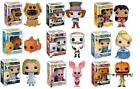 Funko POP Disney vinyl figure. Despatched from UK. New and boxed. POP!