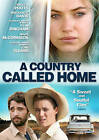 A Country Called Home (DVD, 2016) Imogen Poots