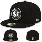 New Era MLB Detroit Tigers 1935 World Series side Patch Cap 5950 Fitted Hat on Ebay