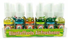 Внешний вид - Blunteffects Blunt effects 100% Concentrated Air Freshener Home & Car Spray