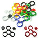 Without Bearing Frame Shell Hand Spinner Fidget Ceramic Ball Focus Toy Replace