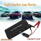 sell my car battery - 20000mAh Portable Car Jump Starter Power Bank Vehicle Battery Charger12 Hot Sell