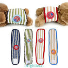 Reusable Washable Dog Diaper Breeds Physiological Pants Dog XS-L Hot