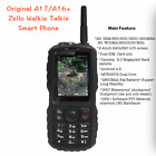 "J5 World's Smallest Mini Waterproof Android Phone 2.5"" Dual SIM Bluetooth WIFI"
