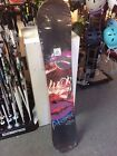 2012 Atomic Fallen Angel Snowboard