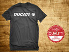 Ducati 1299 899 Panigale Monster Motorcycle Racing T shirt FAST SHIPPING!