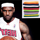 stretch headbands uk