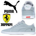 PUMA SF Wayfarer Ferrari Special Edition Mens Trainers Free Next Day Delivery