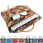 """13""""14""""15""""15.4""""15.6"""" Laptop Handle Pouch Notebook Carry Bag Cover For Macbook IBM"""