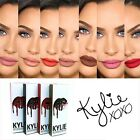 Kyпить Original Kylie Jenner Lip Kit Lip Gloss Lipstick + Lip Liner ALL COLOR NEW на еВаy.соm