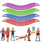 Simple Fit Twist Balance Board As Seen on TV Yoga Fitness Exercise Workout EJ US