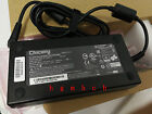 Original OEM Chicony 200W 19V 10.5A AC Adapter for Clevo P650HP3-G Gaming Laptop
