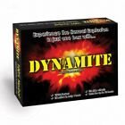 Dynamite Sex Pill Tablet  Large Erections Hard Penis Last Longer Libido Enhancer