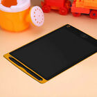 LCD Writing Board With Electronic Exercise Note Drawing Board Digital Pad