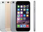 Apple iPhone 6 64GB Unlocked SIM Free Smartphone In Gold Or Space Grey Or Silver